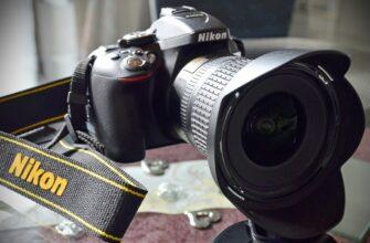 рейтинг фотоаппаратов