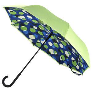Женский зонт складной Doppler